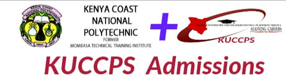Courses at Kenya Coast National Polytechnic