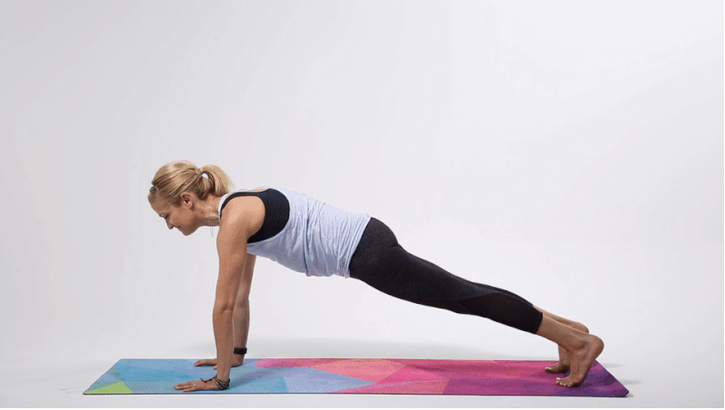 Yoga Classes Yoga Yoga Clothes Yoga Poses The Best Yoga Poses for PMS and Cramps