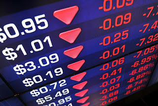 Australian equities conclude up