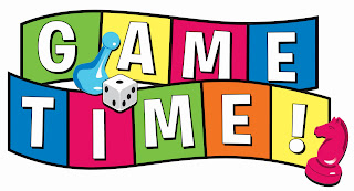 Main Games