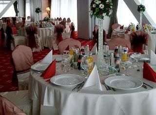 botez_restaurant_tas_ramada_hotel_brasov