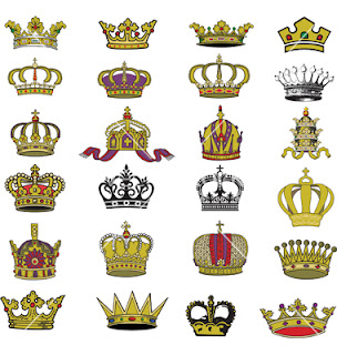 crowns-vector-40520.jpeg