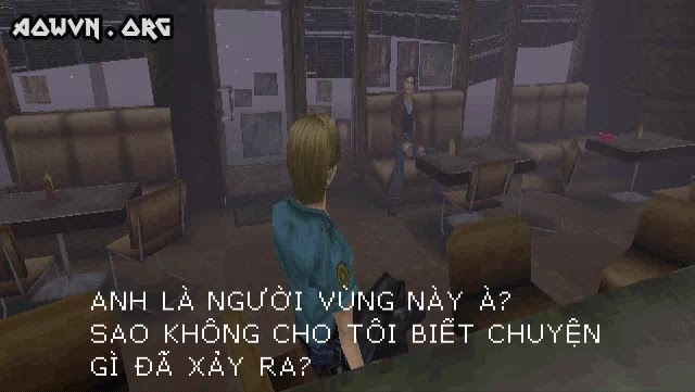 AowVN.org SilentHill Viet Hoa%2B%252820%2529 - [ HOT ] Silent Hill Việt Hóa Full | Android & PC - Game Kinh Dị tuyệt hay