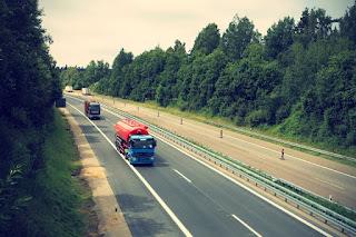 Transporte de Agrotóxicos: Jurisprudência Direito Ambiental