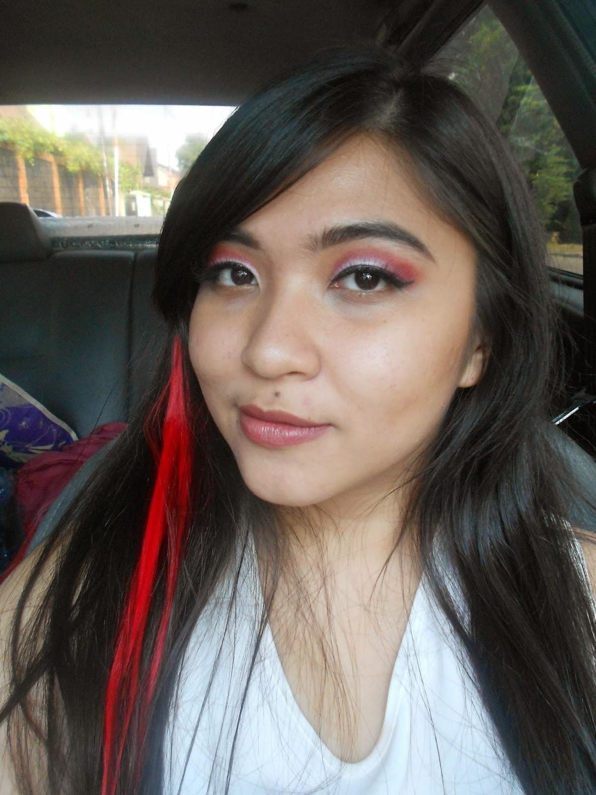 Rainbowdorable by Auzola | Indonesian Beauty Blogger ...