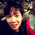 140310 Hongki (@skullhong12)'s instagram post