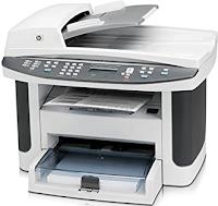 HP Laserjet M1120 MFP Télécharger Pilote Driver Imprimante Gratuit