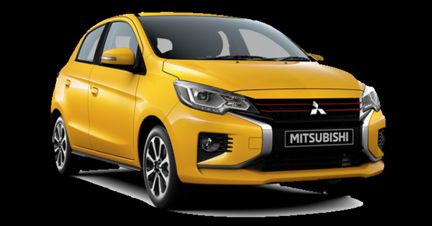 [Harga Mitsubishi Mirage Cirebon]; [Info Mitsubishi Mirage Cirebon]; [Promo Mitsubishi Mirage Cirebon]; [Diskon Mitsubishi Mirage Cirebon]
