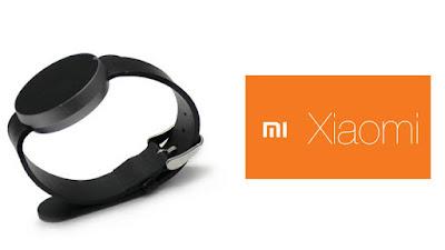 Xiaomi Segera Meluncurkan Smartwatch Terbaru?