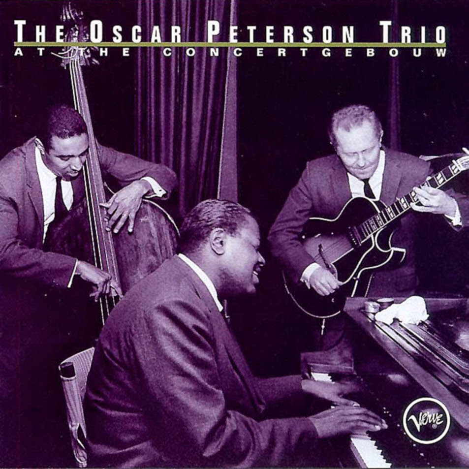 0073145216492 in addition Oscar Peterson additionally Watch also KwConcertgebouw together with Oscar Peterson Trio Live At. on oscar peterson at the concertgebouw
