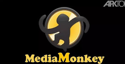MediaMonkey Pro Apk for Android Free Download