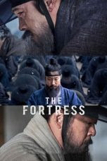 The Fortress (2017)