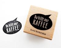 http://de.dawanda.com/shop/buntebordschaetze