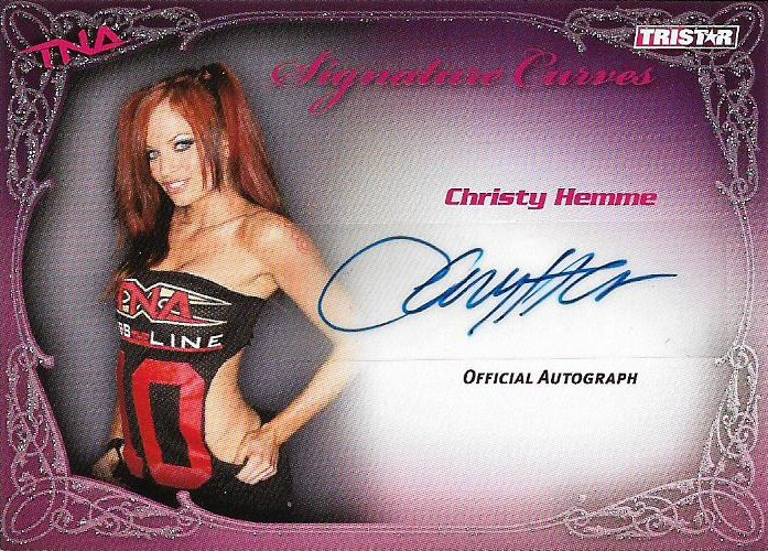 from Malcolm christy hemme big booty