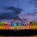 Các địa điểm du lịch nổi tiếng của Canberra