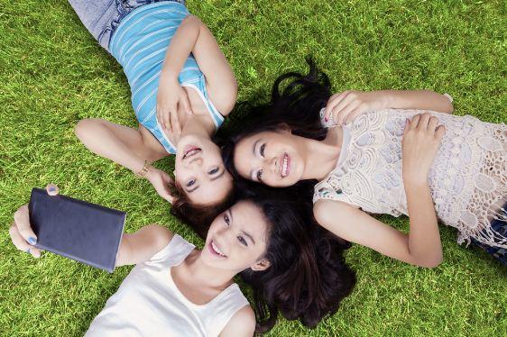 suplemen peninggi badan usia 19 tahun, susu peninggi badan usia 19 tahun, vitamin peninggi badan usia 19 tahun