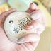 Manicure hybrydowy - Claresa&Semilac