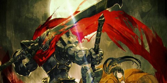 Actu Light Novel, Light Novel, Manga, Ofelbe, Opération éditeur, Overlord,