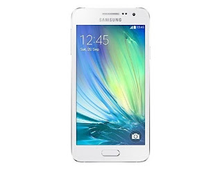 Stock Rom Firmware Samsung Galaxy A3 SM-A300Y Android 6.0 Marshmallow XSA Australia Download