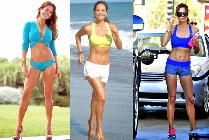 Very valuable brooke burke breast augmentation not leave!