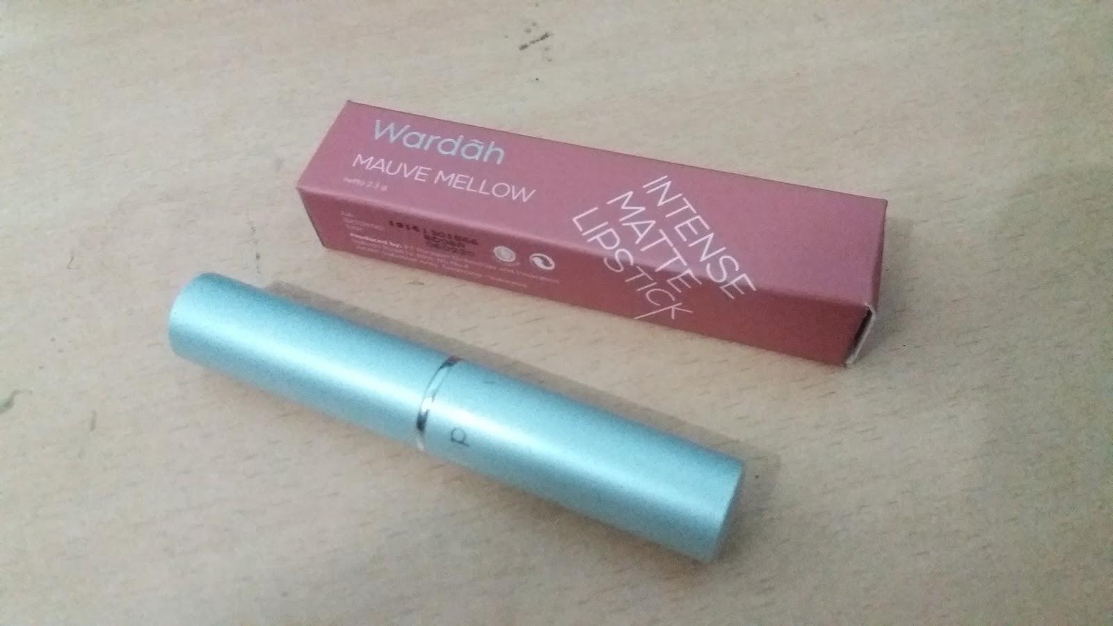 Makarizo Hair Energy Scentsations Morning Dew Unsponsored Scentsation 100ml Parfum Rambut Wardah Intense Matte Lipstick 04 05