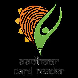adhar card benefits,aadhar card ke fayde in hindi,aadhar card ke bare me jankari,adhar card document number