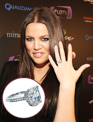 10 best celeb engagement rings   china military report