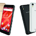 New Starmobile Android Smartphones Priced Below Php 4,000, Announced!