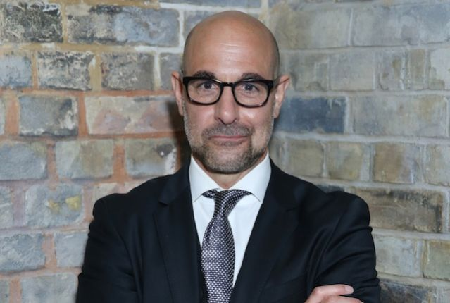 stanley tucci - photo #28