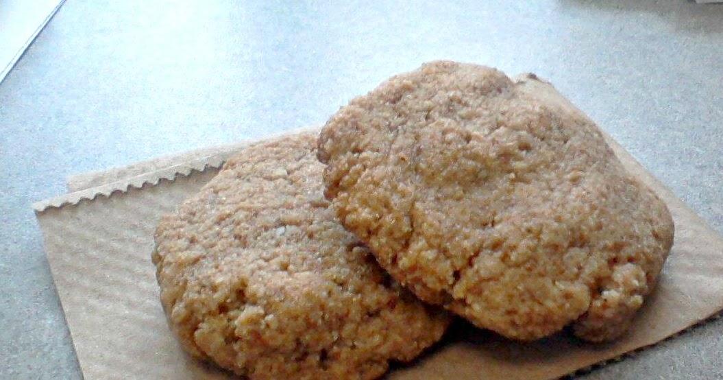 Low Gluten Flour Uk Is Called Cake Flour
