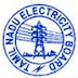 375 Assistant Engineer Posts - Tamil Nadu Generation And Distribution Corporation Recruitment - 2015: TANGEDCO (TNEB) Chennai: TANGEDCO Recruitment: [Interim-Court-Order-To-Release-Results]