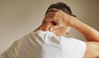 Obat Sakit Kepala Belakang