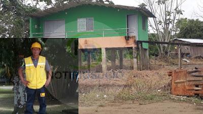 Hallan el cuerpo sin vida del joven desaparecido en zona rural de Riosucio
