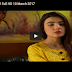 Gila Episode 62 on Hum Tv