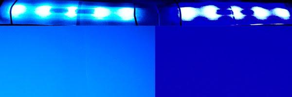 pur pas par in aquarium reef planted lighting led wavelengths