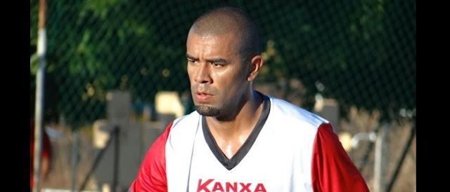 Revelado pelo Horizonte, Gilmak retorna ao time como um dos novos reforços para 2017.