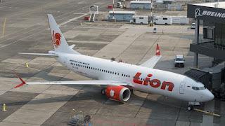 Indonesian-plane-Lion-Air-JT-610