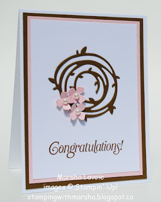 Congratulations, swirly scribbles