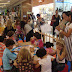 Boulevard Shopping prepara programação especial para as crianças no mês da Páscoa