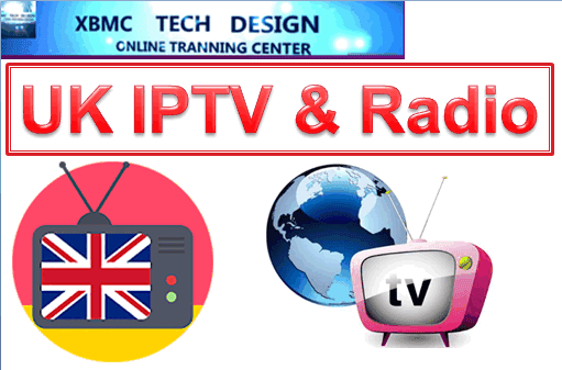 Download UKIPTV Radio APK- FREE (Live) Channel Stream Update(Pro) IPTV Apk For Android Streaming World Live Tv ,TV Shows,Sports,Movie on Android Quick Free UKTV Radio 6.0 Beta IPTV APK- FREE (Live) Channel Stream Update(Pro)IPTV Android Apk Watch World Premium Cable Live Channel or TV Shows on Android