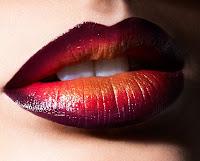 tutorial in italiano per ombre lips