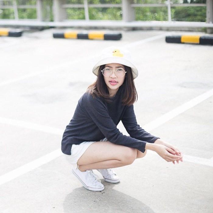 Image MrCong.com-anh-Gloy-Pravewan-Singhato-004 in post Pravewan Singhato, cô sinh viên người Thái Lan xinh đẹp và nóng bỏng (527 ảnh)
