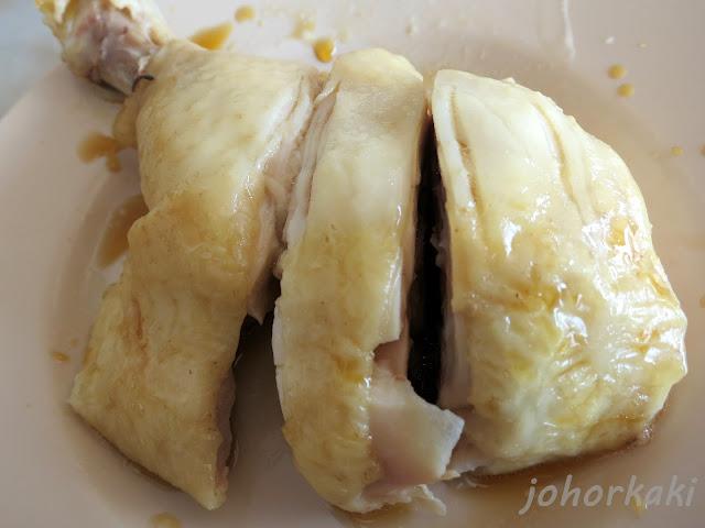 Muar-Chicken-Rice-Balls