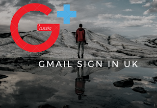 email account sign in