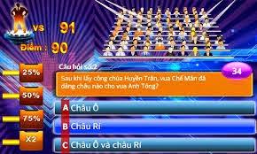 tai game mien phi ve cho dien thoai