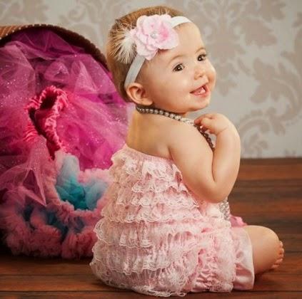 Zara: ropa para niñas para otoño e invierno