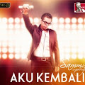 Lirik Lagu Sammy Simorangkir - Bunda