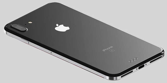 New-photos-of-the-iPhone-8