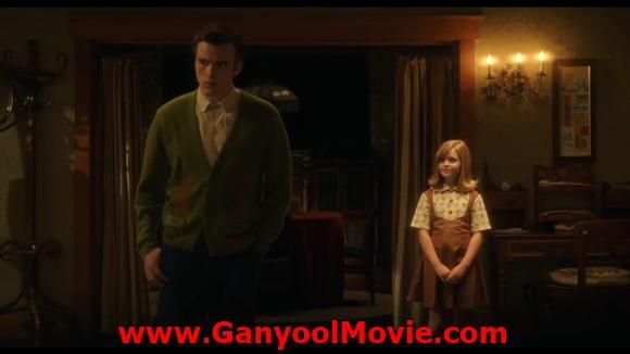 film hd 1080p full movie indonesian