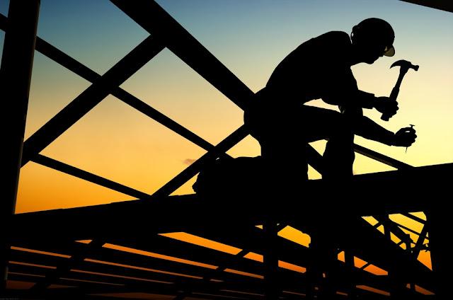 Κατασκευαστική εταιρεία στο Άργος αναζητά εργατοτεχνίτες